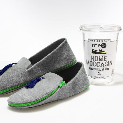 me1st-new-home-moccasin-grigio-tg3940.jpg