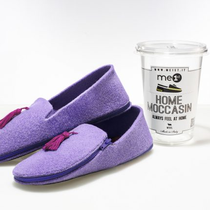 me1st-new-home-moccasin-lilla-tg3940.jpg