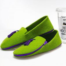 me1st-new-home-moccasin-verde-acido-tg4142.jpg