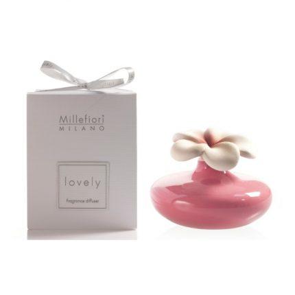 millefiori-diffusore-a-fiore-piccolo-colviola-3