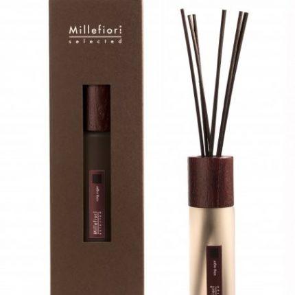 millefiori-diffusore-a-stick-100-ml-icing-sugar.jpg