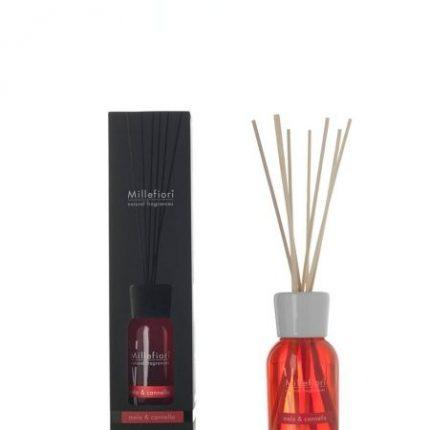 millefiori-diffusore-a-stick-100-ml-mela-cannella.jpg