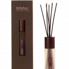 millefiori-diffusore-a-stick-100-ml-mirto.jpg
