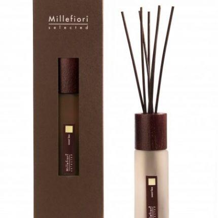 millefiori-diffusore-a-stick-100-ml-sweet-lime.jpg