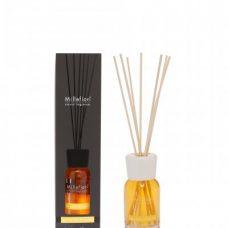millefiori-diffusore-a-stick-100-ml-vanillawood.jpg