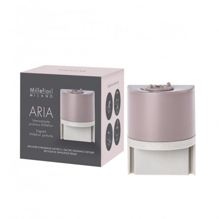 millefiori-diffusore-elettrico-aria-per-fragranze-coltortora.jpg