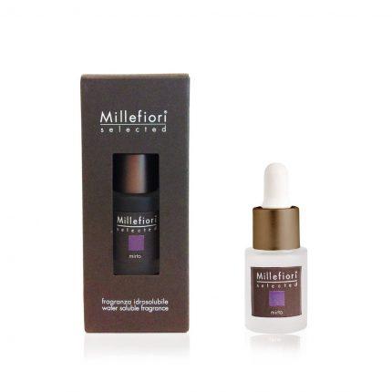 millefiori-fragranza-idro-solubile-essmirto.jpg