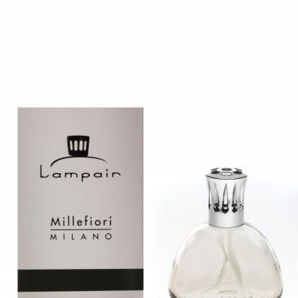 millefiori-lampada-catalitica-lampair-catalitica-bell-coltortora.jpg