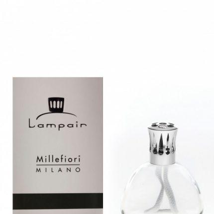 millefiori-lampada-catalitica-lampair-catalitica-bell-coltrasparente.jpg