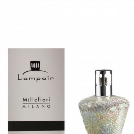 millefiori-lampair-catalitica-colcraquele-bianco.jpg