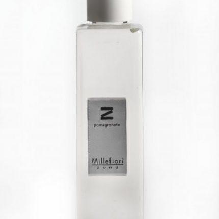 millefiori-refil-per-diffusore-bastoncini-esspomegranate.jpg