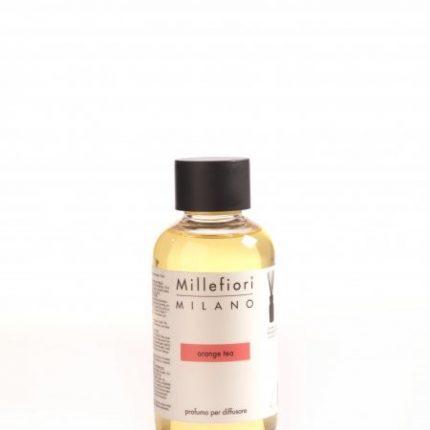 millefiori-ricarica-per-diffusore-fiore-essenza-orange-tea.jpg