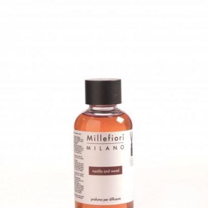 millefiori-ricarica-per-diffusore-fiore-essenza-vanilla-wood.jpg