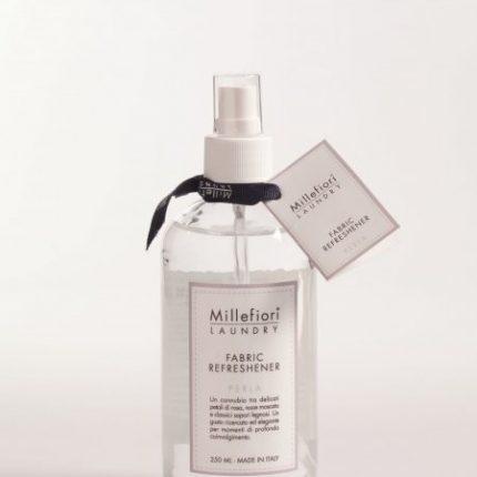 millefiori-serie-laundry-nebulizzatore-per-tessuti-essperla.jpg