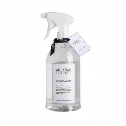 millefiori-serie-laundry-spray-per-stiro-essocean-wind.jpg