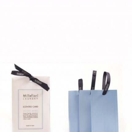 millefiori-serie-laundry-tesserine-profumate-essocean-wind.jpg