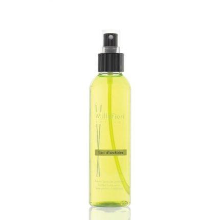 millefiori-spray-per-ambiente-150ml-fiori-d-orchidea.jpg