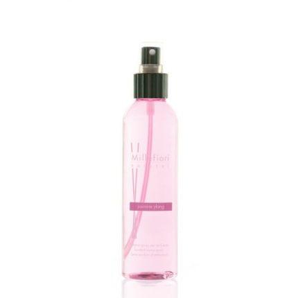 millefiori-spray-per-ambiente-150ml-jasmine-ylang.jpg