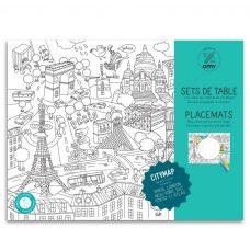 moroni-gomma-citymap-set-24-tovagliette-da-colorare.jpg