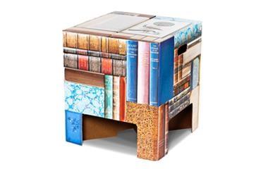 moroni-gomma-sgabello-cartone-books.jpg