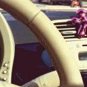 mrmrs-profumatore-auto-niki-colmetal-pink.jpg