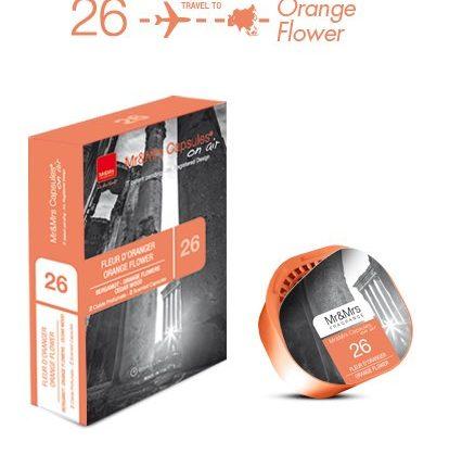 mrmrs-set-2-cialde-x-diffgeorge-essorange-flower.jpg