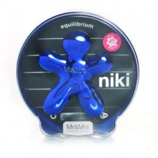 niki_metal-blue-pack-low-500x530