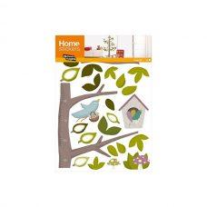 nouvelles-images-stickers-da-parete-albero-misuratore.jpg