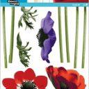 nouvelles-images-stickers-da-parete-anemoni.jpg