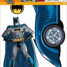 nouvelles-images-stickers-da-parete-batman.jpg