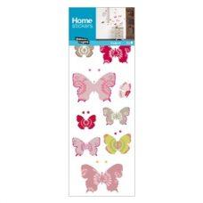 nouvelles-images-stickers-da-parete-farfalle