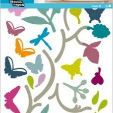nouvelles-images-stickers-da-parete-fiori-e-farfalle.jpg