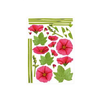nouvelles-images-stickers-da-parete-fiori-rosa.jpg
