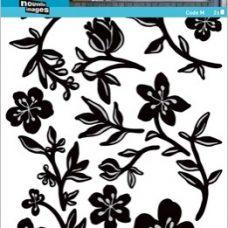 nouvelles-images-stickers-da-parete-ghirlanda-nera.jpg