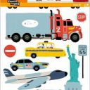 nouvelles-images-stickers-da-parete-kids-transports-usa.jpg