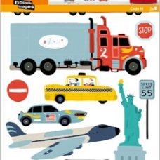 nouvelles-images-stickers-da-parete-kids-transports-usa.jpg