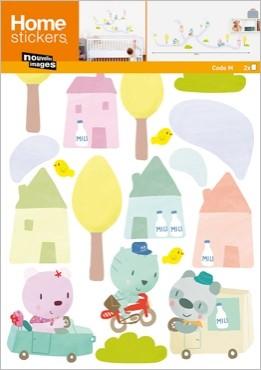 nouvelles-images-stickers-da-parete-milk-man.jpg