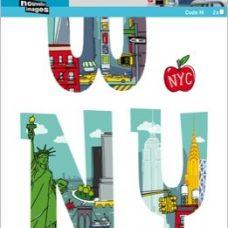 nouvelles-images-stickers-da-parete-ny-comics.jpg