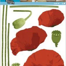 nouvelles-images-stickers-da-parete-papaveri.jpg