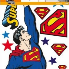 nouvelles-images-stickers-da-parete-superman.jpg