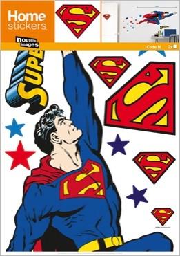 nouvelles-images-stickers-da-parete-superman.jpg