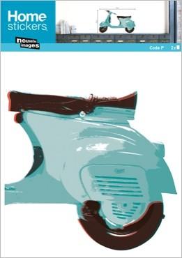 nouvelles-images-stickers-da-parete-vespa.jpg