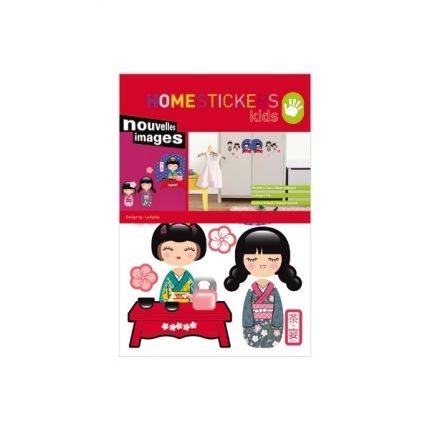 nouvelles-images-stickers-per-mobili-lady-lela.jpg