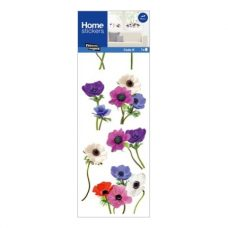 nouvelles-images-stickers-per-vetri-anemoni