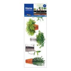nouvelles-images-stickers-per-vetri-erbe-aromatiche-1