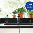 nouvelles-images-stickers-per-vetri-erbe-aromatiche-2.jpg