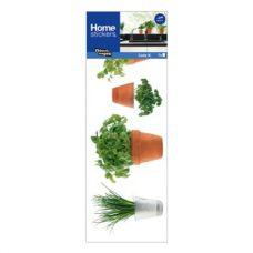 nouvelles-images-stickers-per-vetri-erbe-aromatiche-2