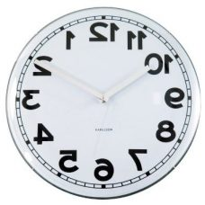 pt-orologio-da-parete-dome-backwards.jpg