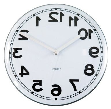 pt-orologio-da-parete-dome-backwards.jpg