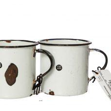 puebco-mug-smalto-recycled-enamel.jpg